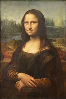 Modern Science Essay Mona Lisa Painting Help With Assignments Online also English Essay Story Leonardo Da Vinci Biography For Kids Artist Genius Inventor Business Plan Writing Services Dubai