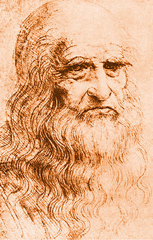 Leonardo da Vinci Biography for Kids: Artist, Genius, Inventor