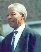 Kid S Biography Nelson Mandela