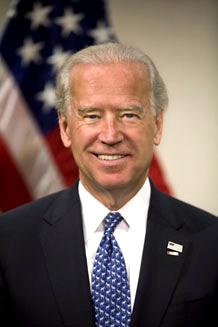 Biography of President Joseph Biden for Kids