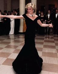 Biography For Kids Princess Diana
