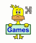 'Games' from the web at 'http://www.ducksters.com/duckgameshirezdarksmall.png'