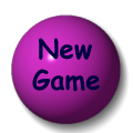 New Checkers Game Button
