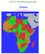 Geography games gumiabroncs Image collections