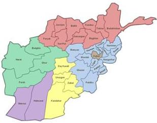 Geography for Kids: Afghanistan on physical map that shows the rivers of afghanistan, physical map of afghanistan with key, physical map of asia, physical map with rivers of afghanistan,