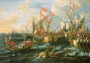 History of greece timeline
