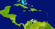 Geography for Kids: Central America and the Caribbean on geographic map of central america, map map of central america, road map of central america, printable map of central america, world map of central america, satellite view of north america, weather channel central america, political map of central and south america, world atlas of central america, precipitation map of central america, elevation of central america, google earth of central america, detailed map of central america, google map of central and south america, restaurants of central america, blank map of central america, outline map of central america, full page map of south america, coordinates of central america, green map of central america,