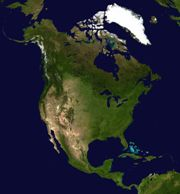 Satellite Map Click For Larger