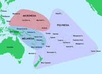 Geography for Kids: Oceania and Australia