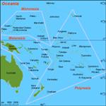 Island North Of Australia Crossword