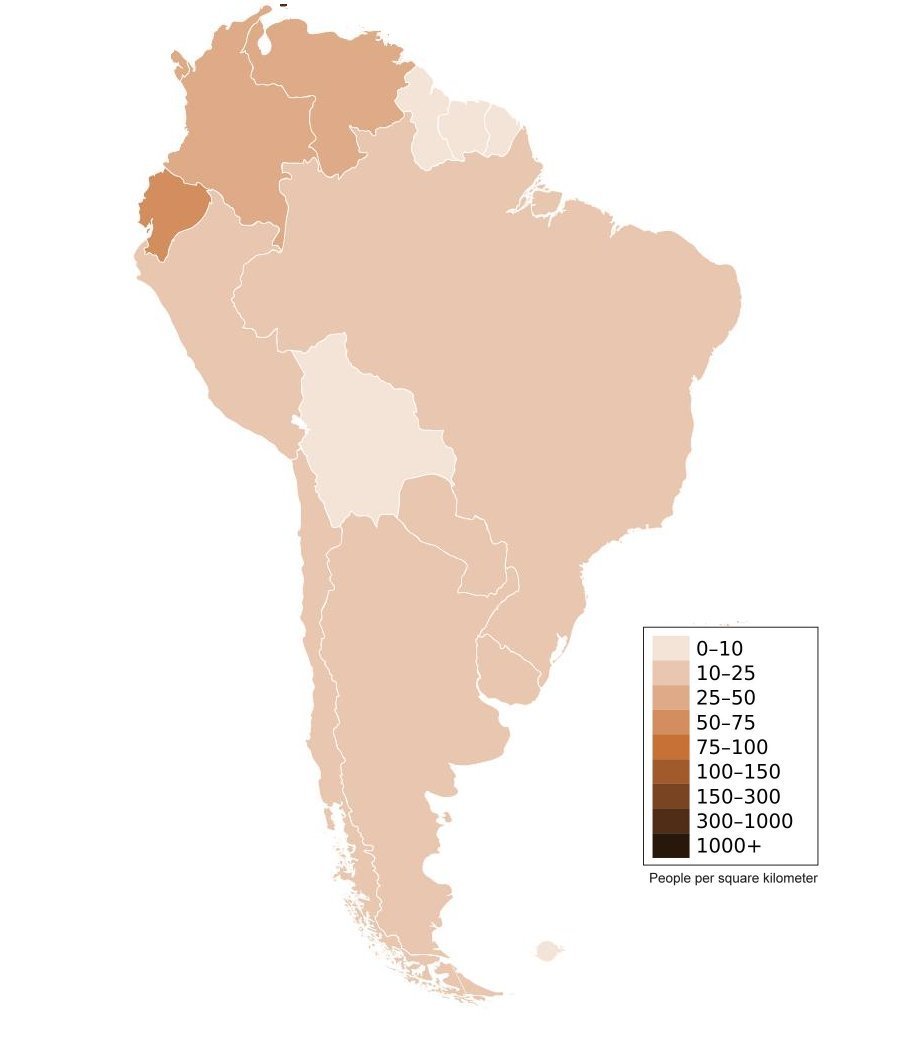 ' ' from the web at 'http://www.ducksters.com/geography/flagmaps/south_america_population_density_map_sm.jpg'