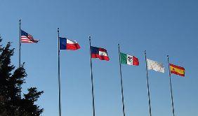 Five Great UT Scholarships   UT News   The University of Texas at     Buy essay online safe UT HOMEWORK SERVICE QUEST