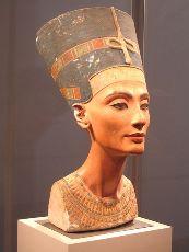Biography: Akhenaten