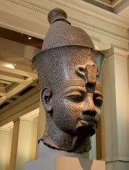 Image result for amenhotep iii