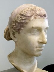 This essay will analyse how Cassius Dio characterized Cleopatra in Pinterest
