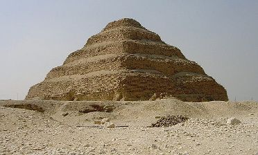 an analysis of the old kingdom of the egyptian history Alexander the great in 332 bc—ancient egypt was the  that dominated egyptian society during the old kingdom  topics/ancient-history/ancient-egypt.