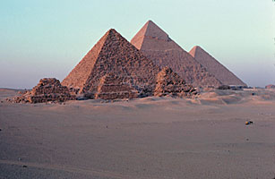 ancient egypt for kids great pyramid of giza