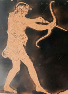 Are not New pictures of greek mythology apollo curious topic