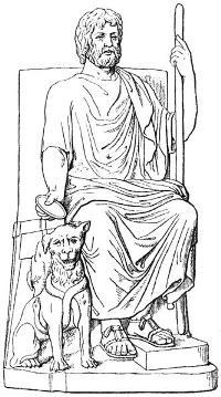 Writing homework help greece gods