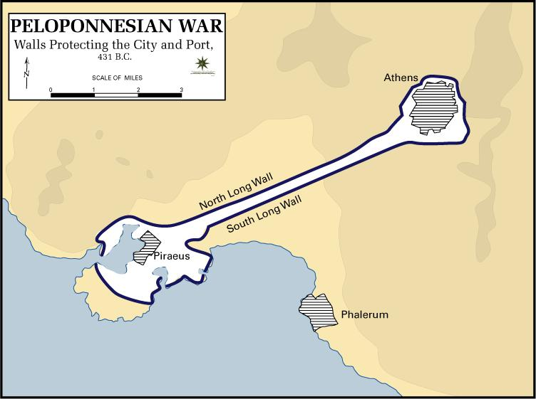 Ancient Greece for Kids: Peloponnesian War on blank map ohio, physical map of athens, blank map pa, blank map rome, blank map greece, blank map georgia,