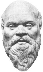 the life and work of socrates an ancient greek philosopher The greek philosopher and logician (one who studies logic or reason) socrates was an important influence on plato (427–347 bce ) and had a major effect on ancient.