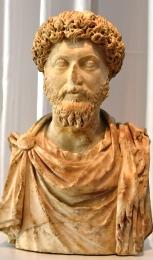 nero roman emperors