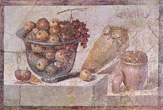 History Ancient Roman Art For Kids