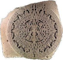 Aztec Empire for Kids: Writing and Technology