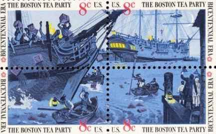 american revolution for kids boston tea party  boston tea party us