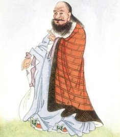 an overview of the teachings of confucius and lao tzu in china Live news feed: travel as therapy - an introduction  little is truly known  about the chinese philosopher lao tzu (sometimes also known as  lao tzu as  a great philosopher but also try to follow many of his teachings  there is a story  about the three great asian spiritual leaders (lao tzu, confucius, and buddha.