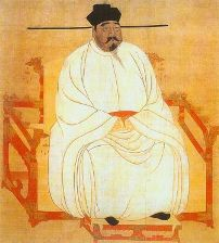 Kids History: The Song Dynasty of Ancient China