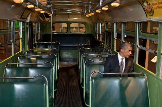 Bus Boycott Rosa Parks Facts