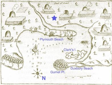 Colonial America for Kids: The Pilgrims and Plymouth Colony