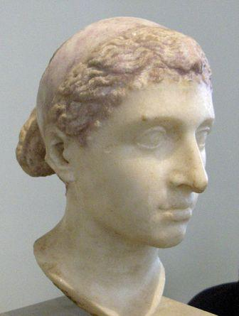 cleopatra vii the last pharaoh of Cleopatra's father, ptolemy xii was the seventh pharaoh in a line of  abstract  cleopatra vii, the last reigning queen of egypt, has intrigued us for centuries.