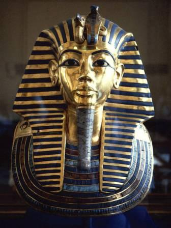 the last pharaoh of ancient egypt