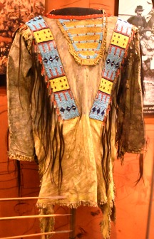 Native American History for Kids: Sioux Nation and Tribe
