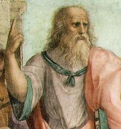 Learn greek athens