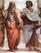 ANCIENT GREECE PHILOSOPHY EBOOK