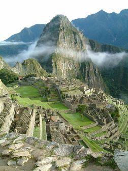 Sensational Inca Empire For Kids Machu Picchu Download Free Architecture Designs Itiscsunscenecom