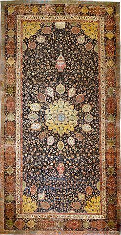 Painting Medieval Islamic Art