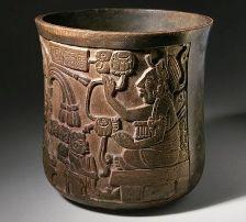 Maya Civilization For Kids Art And Crafts