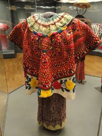 maya civilization for kids daily life