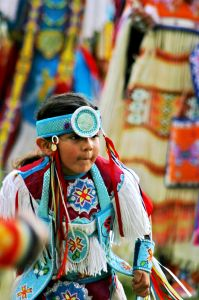 Native American Crafts for Kids LoveToKnow: Advice women can trust