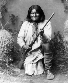 famous native american authors