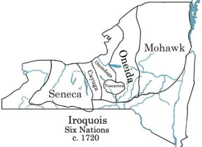 Image result for native american iroquois