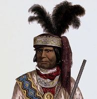 in what year did the seminole nation come to existence