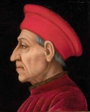 an introduction to the history of the medici family The medici family on studybaycom - history, essay - brandin | 302680.