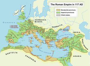 external image roman_empire_map_small.jpg