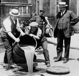 Us History Prohibition For Kids