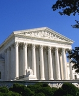US Government for Kids: Judicial Branch - The Supreme Court